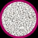HIGIO Compact Zapach Naturalny - Żwirek Bentonitowy 5L