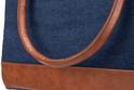 TRIXIE Torba - nosidło Orphina dla małych psów i kotów