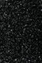 ZOLUX Aquasand ASHEWA - podłoże do akwarium, kolor czarny 750 ml