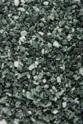 ZOLUX Aquasand ASHEWA - podłoże do akwarium, kolor zielony 750 ml