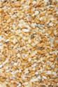 ZOLUX Aquasand ASHEWA - podłoże do akwarium, kolor żółty 750 ml