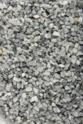 ZOLUX Aquasand ASHEWA - podłoże do akwarium, kolor szary 750 ml