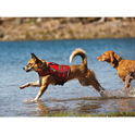 RUFFWEAR K-9 Float Coat - kamizelka do pływania dla psa, pomarańczowa