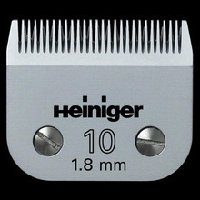 "HEINIGER - nóż stalowy ""snap-on"" nr 10 - 1,8mm"