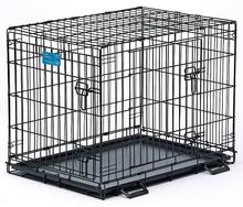 Mid West Life Stages - kennel klatka dla psa, rozmiar 1-6