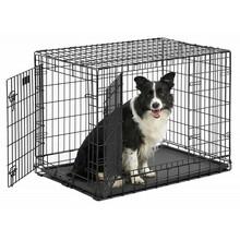 MidWest Ultima Pro - klatka dla psa, 5 rozmiarów