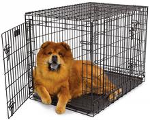Mid West Ultima Pro - klatka dla psa, rozmiar 3, (93x62x70cm)