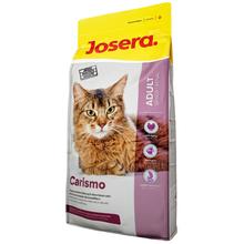 JOSERA Carismo Adult Senior - karma dla kotów starszych i dorosłych wspierająca funkcję nerek