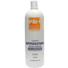 PSH Antiparasitario-szampon odstraszający insekty, z Andirobą 1l