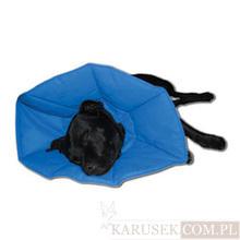 SoftE Smart Collar - kołnierz zabezpieczający dla psów i kotów