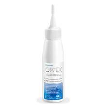 EUROWET Optex 100ml - płyn do przemywania oczu i powiek dla psów i kotów