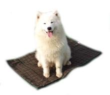 KARUSEK MATA CAMPINGOWA- legowisko dla psa, łatwe w transporcie