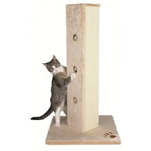 Trixie Soria- drapak/ kolumna dla kota