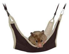 Trixie hamak dla szczura