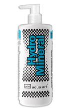 AQUA-ART Planta Gainer Pro Hydro Mineral, 500 ml