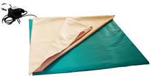 RSP Ω MZ-1- mata grzewcza dla zwierząt, duża (100cm x 50cm) ZNÓW DOSTĘPNE!