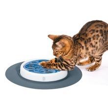 Hagen Catit Senses Replacement- wymienny wkład tekturowy do drapaka Catit Scratching Pad BĄDŹ EKO!