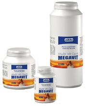 Mikita Multi Vit Canis Megavit - mieszanka witaminowo - mineralno - aminokwasowa dla psów
