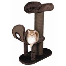 Trixie Ramirez- drapak dla dużych kotów, wysokość 93cm, kolor brązowy
