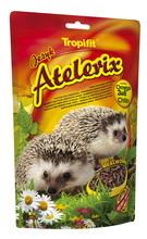 TROPIFIT ATELERIX - kompletna karma dla miniaturowych jeży, 300g
