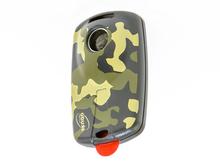 Ally- elektroniczne urządzenie odstraszające kleszcze i pchły, przeznaczone dla ludzi EMITUJE ULTRADŹWIĘKI!