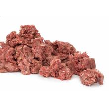 As-Pol Królik z kością- mięso dla psów, 1kg