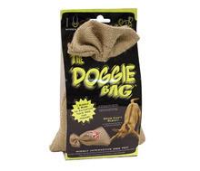 Hyper Pet The Doggie Bag- wibrujący worek pełen wrażeń, zabawka interaktywna dla psa