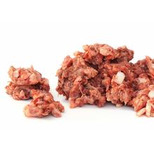 As-Pol Wołowina z chrząstką- mięso dla psów, 1kg