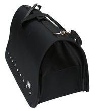 Dingo torba transportowa dla psa lub kota