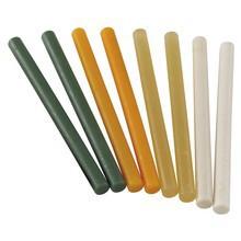 Ferplast GoodBite Tiny& Natural Stick- gryzaki naturalne dla gryzoni, 8 sztuk