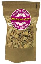 Natural- Vit Kora Brzozy- naturalny przysmak dla gryzoni, 60g 100% Naturalny!