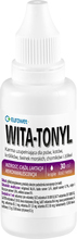 WITA-TONYL KROPLE 30ml