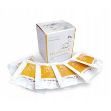 Geulincx Dia Dog'n cat - preparat łagodzący zaburzenia jelitowe, 6 tabletek po 5g