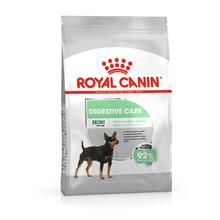 ROYAL CANIN Digestive Care - karma dla psów szczególnie wrażliwych