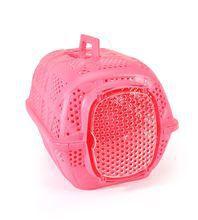 Imac Carry Sport-transporter do przewozu kota lub psa, Kolor różowy!
