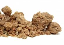 As-Pol Łosoś z kością, forma sypka- mięso dla psa i kota 1kg