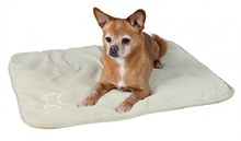 Trixie Shira- kocyk dla psa z antypoślizgowym spodem 100 x 70cm