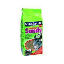VITAKRAFT - pył kąpielowy 1 kg