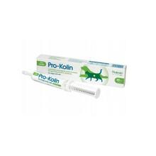 PROTEXIN PRO-KOLIN+ prebiotyk - pasta dla psów i kotów