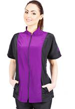 Groom Professional Biella - bluza groomerska damska