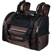 TRIXIE SHIVA - plecak do transportu psa lub kota do 8kg wagi
