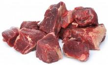 As-Pol Konina w kawałkach - mięso dla psów i kotów, 1kg