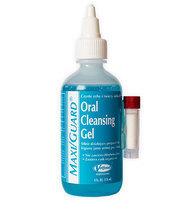 VETFOOD Maxi/Guard Oral Cleansing Gel 118ml - silnie działający preparat do higieny jamy ustnej psów i kotów