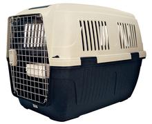 VIVOG Pet Carrier - transporter dla psów i kotów