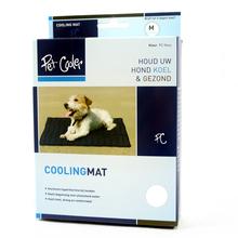 PET COOLER mata chłodząca dla psa