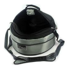 EGR POD iLOVE ekskluzywny transporter/torba dla kota lub małego psa
