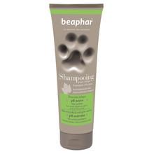 BEAPHAR - Szampon Premium do każdego typu sierści 250ml