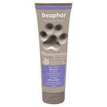 BEAPHAR - Szampon Premium dla szczeniąt 250ml