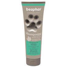 BEAPHAR - Szampon Premium przeciwświądowy dla psów 250ml