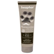 BEAPHAR - Szampon Premium do czarnej i ciemnej sierści 250ml